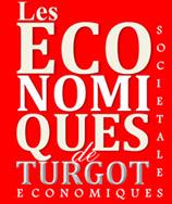 » Le site dédié du Printemps de l'économie www.printempsdeleco.fr